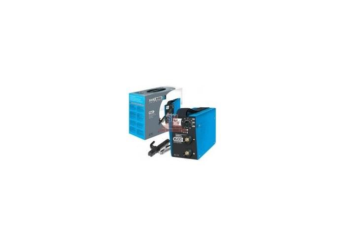 Инвертор IMS 1600: IMS 1600